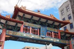 Chinatown-gate.jpg